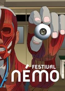 Festival NEMO