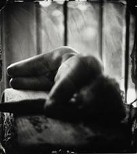 © Sally Mann. Courtesy Galerie Karsten Greve