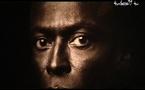 """""""We want Miles"""" à la Cité de la Musique -"""
