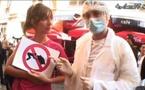Le H1N1 selon Nora