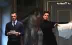 """""""Vêtements de rien"""", par Olivier Saillard"""