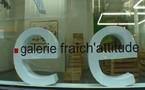 Galerie Fraich' Attitude