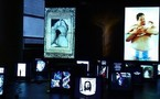 Qu'est-ce qu'un corps ? au musée du Quai Branly