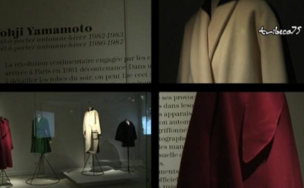 Histoire Idéale de la Mode aux Arts-Décos, Vol 1