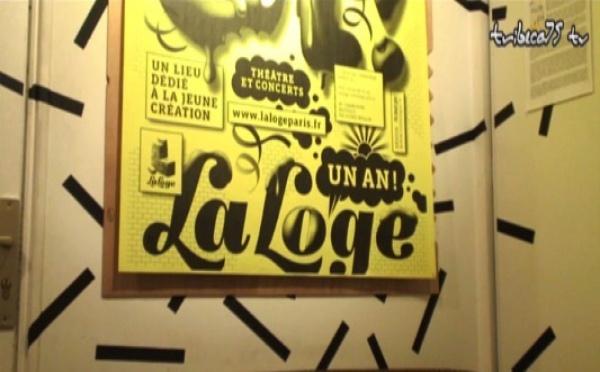 La Loge