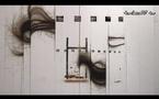 Antidote 5 à la Galerie des Galeries