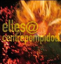 """""""Elles@Centre Pompidou"""""""