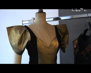 Vonengelswacht Bureau de Mode