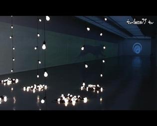 """""""The Razzle Dazzle of Thinking"""" : Elaine Sturtevant au Musée d'art Moderne"""