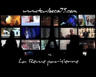 Emission : La Revue Parisienne