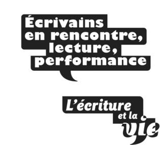 """Deuxième édition de """"Paris en toutes lettres"""" du 9 au 13 Juin 2010"""