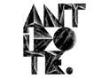 Antidote 03