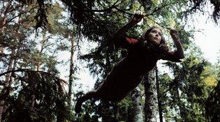 Eija-Liisa Ahtila au Jeu de Paume, du 22/01/08 au 30/03/2008