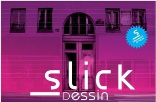 Slick Dessin