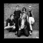 Radiohead en concert et sortie du best-of dvd