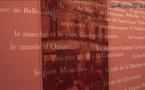 William Eggleston à la Fondation Cartier