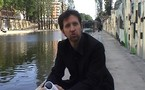 Rencontre avec Eric Mézan, créateur de l'agence Art Process (4')