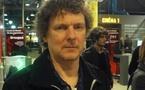 Michel Gondry au Centre Pompidou