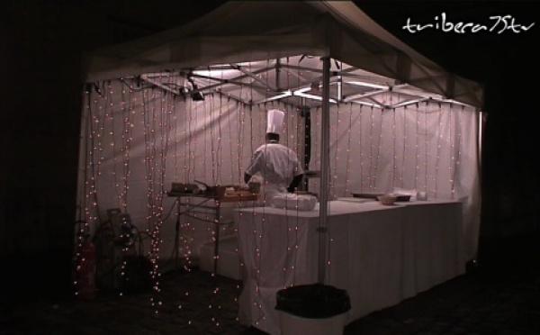 Semaine du Fooding 2008