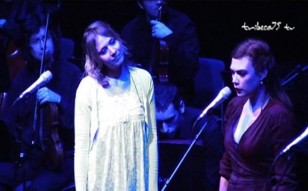 Private Domain : rencontre & Concert à la Cité de la Musique