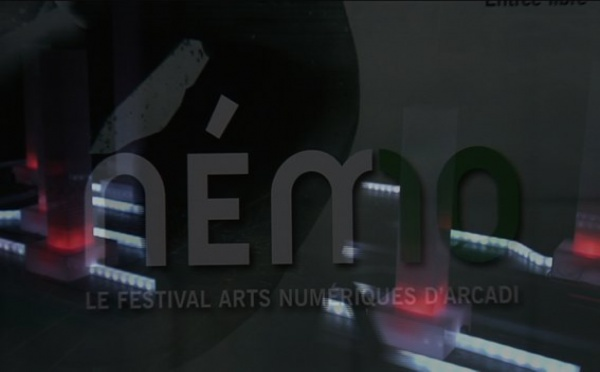 Festival Nemo 2010
