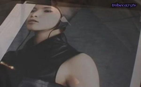 Eun Hwa
