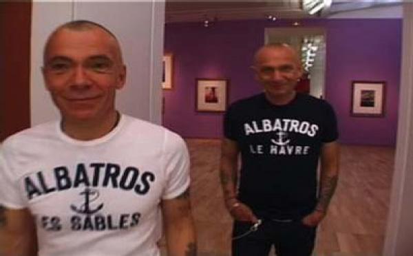 Pierre et Gilles 1976/2006